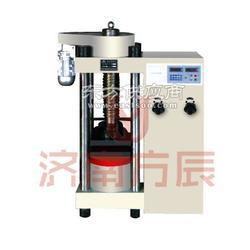 YES-3000压力试验机电动丝杠方辰生产商图片