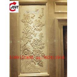 供应1325大型木工雕刻机,密度板雕刻机,实木家具雕花机 古典红木家具图片