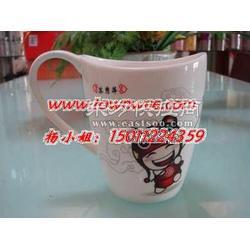 马克杯定制,双层保温杯,陶瓷定做,礼品杯子,骨质瓷杯子,瓷器定做,广告杯定做,办公杯图片
