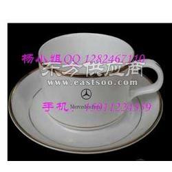 陶瓷办公盖杯,广告杯定做,杯子定做,陶瓷茶杯,咖啡杯定做,会议杯定制,礼品杯子,青瓷杯子图片