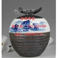 瓷器定做,皇家瓷,青瓷茶具,陶瓷大花瓶,陶瓷工艺盘,陶瓷盘子定做,陶瓷工艺礼品图片