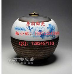 陶瓷大花瓶,瓷器定做,陶瓷茶具,青瓷茶具,陶瓷盘子定做,陶瓷花瓶定做,陶瓷茶叶罐图片