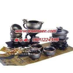 瓷器定做,陶瓷茶叶罐,陶瓷工艺盘,陶瓷定做,青瓷茶具,陶瓷花瓶定做,陶瓷摆盘图片