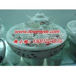 陶瓷茶叶罐,瓷器定做,茶叶罐定做,青瓷茶具,陶瓷大花瓶,陶瓷盘子定做,陶瓷工艺礼品图片