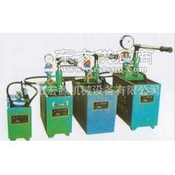 电动高压注油机图片