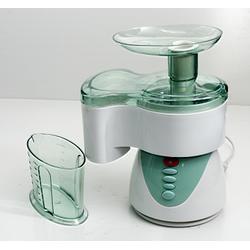 莎拉实业(图)|榨汁机搅拌机|搅拌机图片