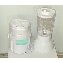 榨汁机-莎拉实业-榨汁机零售图片
