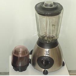 榨汁机搅拌机、莎拉实业(已认证)、搅拌机图片