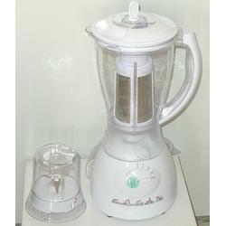 莎拉实业,工业搅拌机,搅拌机图片