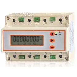 专业服务PDM801DL图片