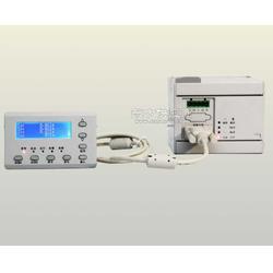 IP3751-25A电动机综合保护器图片