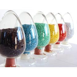色母粒质量,龙大塑业(在线咨询),许昌色母粒图片