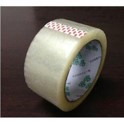 封箱胶带、永盛丰胶带、透明封箱胶带图片