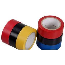 3m电工胶带生产厂家|电工胶带|永盛丰胶带图片