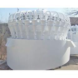 益尔利环保 煤矿专用旋流器-阳泉旋流器图片