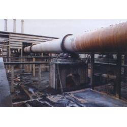 华天重型,立窑水泥管磨机,沈阳管磨机图片