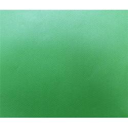 金榖纹珠光纸订做、虎门兴裕纸业(在线咨询)、金榖纹珠光纸图片