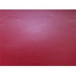 高品质小荔枝纹珠光纸-虎门兴裕纸业-广州小荔枝纹珠光纸图片