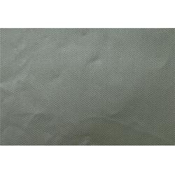 虎门兴裕纸业(图),石纹珠光纸厂家,中山石纹珠光纸图片