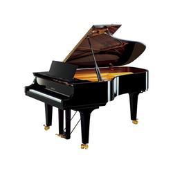 哆来咪乐器|少儿钢琴|少儿钢琴培训图片