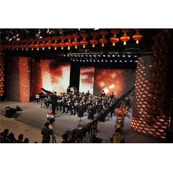 铁西管乐队培训、哆来咪乐器、管乐队培训机构图片