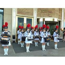 北关区管乐团培训,管乐培训学校,哆来咪乐器(优质商家)图片