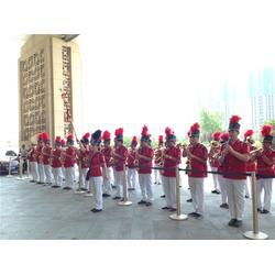 文峰区管乐团培训|哆来咪乐器|管乐团培训机构图片