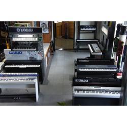 YAMAHA钢琴,钢琴培训,哆来咪乐器(查看)图片