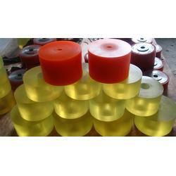 格联塑业技术领先_聚氨酯_聚氨酯 棒图片