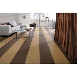 格联为您打造舒适的空间、pvc地板、防水pvc地板图片