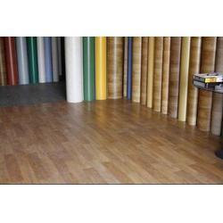 pvc地板,格联塑业优秀生产商,电梯 pvc地板图片