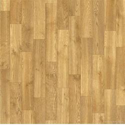 格联塑业给您带来全新感受_pvc地板_木纹pvc地板图片