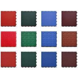 格联塑业(多图)代理悬浮拼装地板-悬浮拼装地板图片