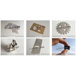 厂家直销(图)|光纤激光切割机|激光切割机图片