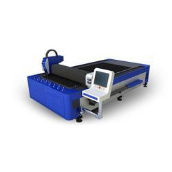 激光切割机|厂家直销|金属激光切割机厂家图片
