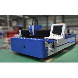 激光切割机|小型激光切割机|厂家直销(优质商家)图片