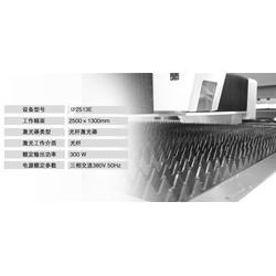 专业激光切割机_激光切割机_济南森峰(查看)图片