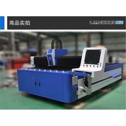 激光切割机、厂家直销、管材激光切割机图片