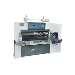 专业制造 国力1640C型机械式数显切纸机图片