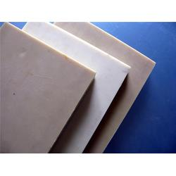 尼龙板_伟星塑料制品_山东尼龙板图片