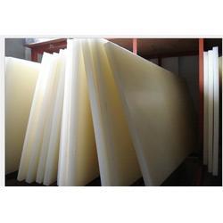 尼龙板|尼龙板|伟星塑料制品(查看)图片