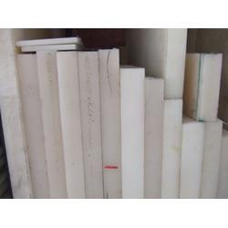 尼龙板、伟星塑料制品、求购尼龙板图片