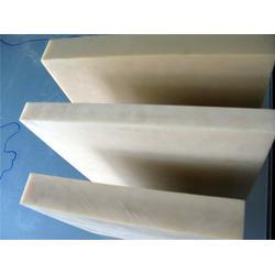 尼龙板、尼龙板、伟星塑料制品(多图)图片