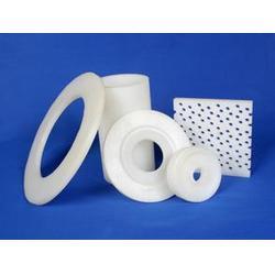 聚乙烯异形件、伟星塑料制品、聚乙烯异形件订制图片