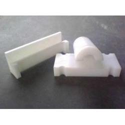 聚乙烯异形件,伟星塑料制品,聚乙烯异形件图片