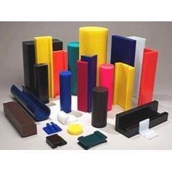 聚乙烯异形件厂家、聚乙烯异形件、伟星塑料制品图片