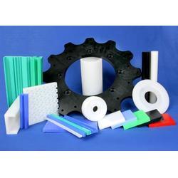 聚乙烯异形件_伟星塑料制品(已认证)_聚乙烯异形件功能图片