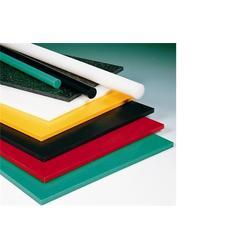 尼龙板哪里有卖的-尼龙板-伟星塑料制品(查看)图片