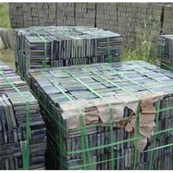 聚乙烯板材|伟星塑料制品|山西聚乙烯板材厂家图片