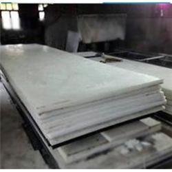 耐磨聚乙烯板材,聚乙烯板材,伟星塑料制品图片